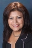 Real Estate Agents: Yolanda Cruz, San-fernando, CA