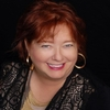 Real Estate Agents: Linda Work, Lone-tree, CO