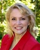 Real Estate Agents: Jackie Lynaugh, Pittsboro, NC