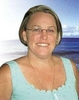 Real Estate Agents: Kathy Austrino, Palm-coast, FL