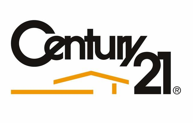 Century 21 Bill Nye Realty