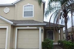 Address Not Disclosed, Winter Garden, FL, 34787 -- Homes For Sale