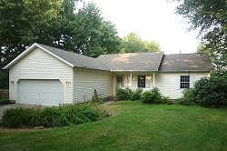 Address Not Disclosed, Stow, OH, 44224 -- Homes For Sale