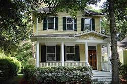 Address Not Disclosed, Beaufort, SC, 29902 -- Homes For Sale