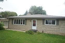 Address Not Disclosed, Joliet, IL, 60435 -- Homes For Sale