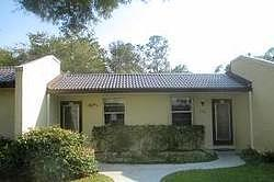 Address Not Disclosed, West Palm Beach, FL, 33411 -- Homes For Sale