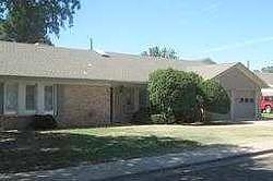 Address Not Disclosed, Odessa, TX, 79762 -- Homes For Sale