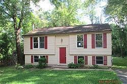 Address Not Disclosed, Coatesville, PA, 19320 -- Homes For Sale