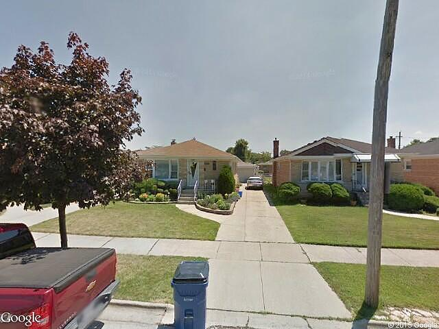 Address Not Disclosed, Franklin Park, IL, 60131 -- Homes For Sale
