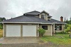 Address Not Disclosed, Sultan, WA, 98294 -- Homes For Sale