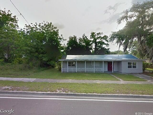 Address Not Disclosed, Apopka, FL, 32703 -- Homes For Sale