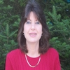 Real Estate Agents: Pam Hyer, Franklin, NC