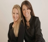 Real Estate Agents: Tradition Home Group, Kansas-city, MO