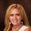 Real Estate Agents: Carrie Watkins, Iowa, LA