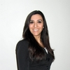 Real Estate Agents: Erica Garcia, Dyer, IN