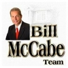 Real Estate Agents: Bill McCabe, Dyer, IN