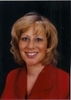 Real Estate Agents: Amy Benninger, Hammond, IN