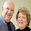 Real Estate Agents: Pam & Herb Hall, Summerfield, FL