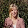 Real Estate Agents: Lynette Surwald, Heber, AZ