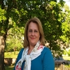 Real Estate Agents: Kathleen Kelly, Caledonia, MO