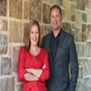 Real Estate Agents: Richie Eubanks & Jessica Macdonald, Fort-mitchell, AL