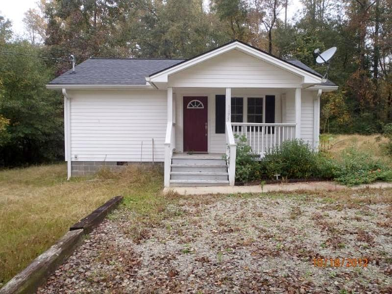 Address Not Disclosed, Eastanollee, GA, 30538 -- Homes For Sale