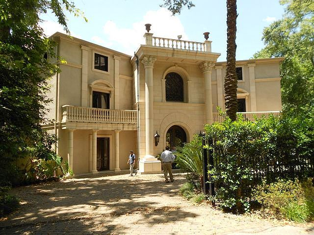 Address Not Disclosed, Houston, TX, 77063 -- Homes For Sale