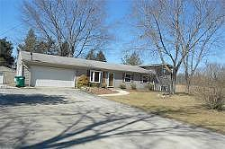 Address Not Disclosed, Howell, MI, 48843 -- Homes For Sale