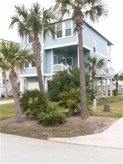 4126 Green Heron Dr, Galveston, TX, 77554: Photo 1