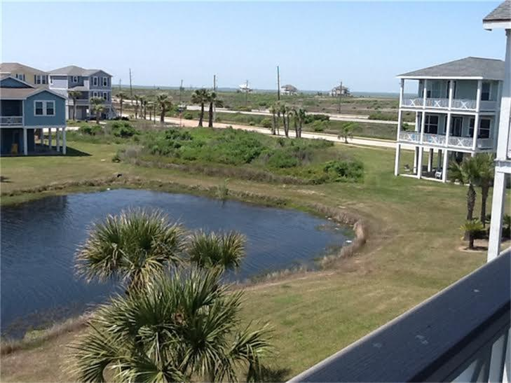 4126 Green Heron Dr, Galveston, TX, 77554: Photo 7