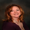 Real Estate Agents: Lori Hellmuth, Pebble-beach, CA