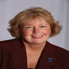 Real Estate Agents: Cass Chies, Carbon-county, PA