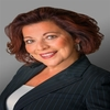 Real Estate Agents: Suzanna Maytorena, Jean, NV