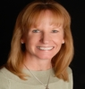 Real Estate Agents: Eileen Obrien, Littleton, CO