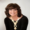 Real Estate Agents: Lisa Jansa, Midland, TX