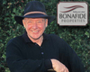 Real Estate Agents: Michael Bona, Carmel-by-the-sea, CA