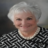 Real Estate Agents: Jane Snow, Wilson, NC
