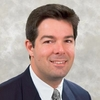 Real Estate Agents: Mike Hastings, Newberry, FL