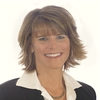 Real Estate Agents: Katherine Stark, Toledo, OH