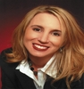 Real Estate Agents: Jodi Power, New-orleans, LA