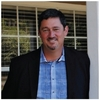 Real Estate Agents: Mike Williamson, Nocatee, FL