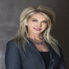 Real Estate Agents: Tracy Frederick, League-city, TX