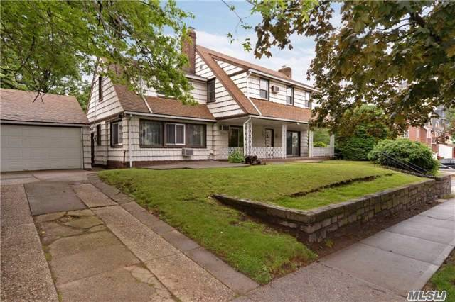 118 71 80 Rd Kew Gardens Ny 11415 For Sale