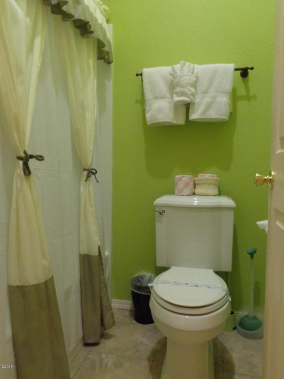 955 Nw Spring, Newport, OR, 97365: Photo 27