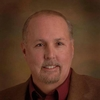 Real Estate Agents: James Eiband, Greeley, CO
