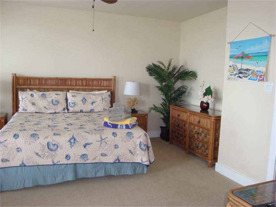4126 Green Heron Dr, Galveston, TX, 77554: Photo 9