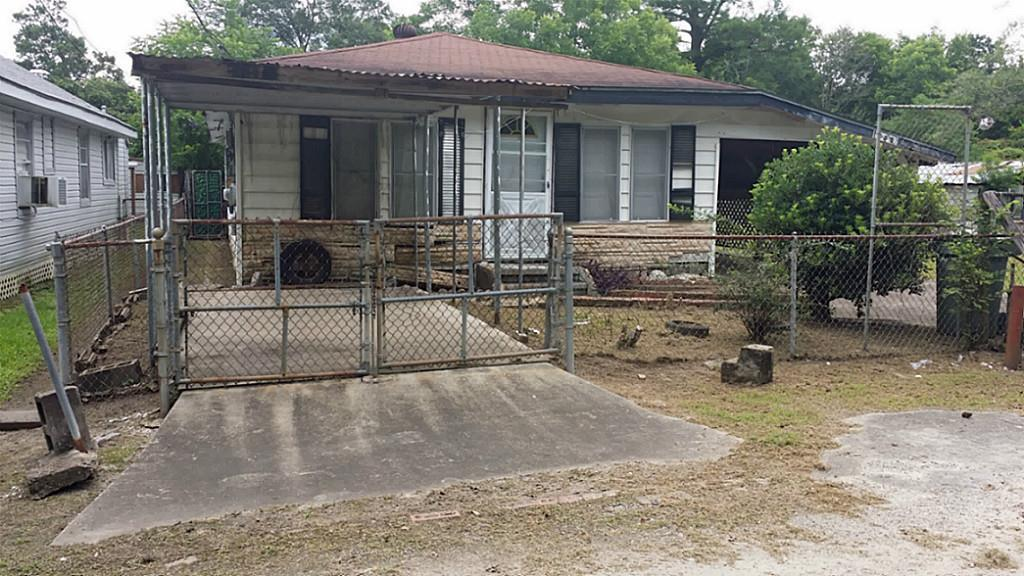 765 north pollard beaumont tx 77703 for sale for Southeast texas home builders