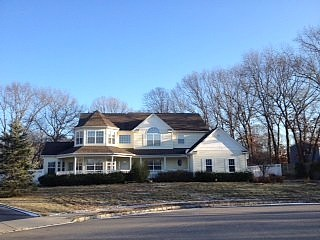 Address Not Disclosed, Lake Grove, NY, 11755 -- Homes For Sale