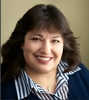 Real Estate Agents: Gloria Herrera, Midland, TX