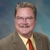 Real Estate Agents: Tim Cunnup, Pittsboro, NC